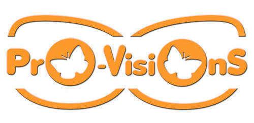 REPRISE A PARTIR DU 11 MAI : PRISE DE RDV SUIVRE https://www.rdv360.com/pro-visions---sarl-l-orange-optique